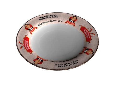 Pajangan Piring Dari Portugal Untuk Cinderamata 2 pabrik piring archives giri manik keramik mug piring asbak