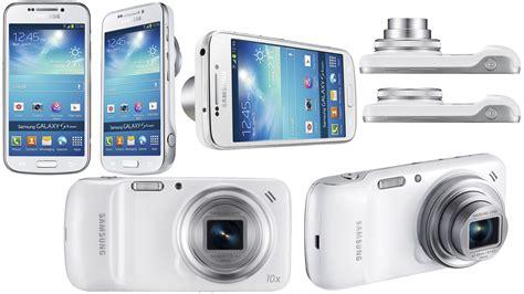 Samsung S5 Zoom filtradas las especificaciones de la galaxy s5 zoom