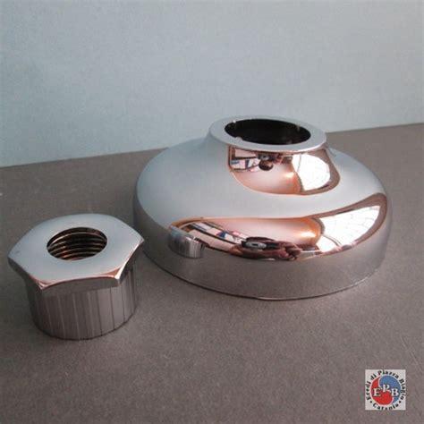 pulsante cassetta pucci pucci rosone per pulsante esterno per cassetta 6 8 lt in