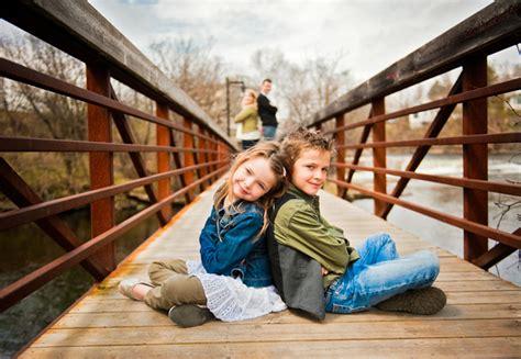 ideas for photos 50 best exles of family photo ideas designgrapher com