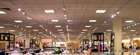 contact bam lighting inc