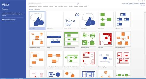 windows visio microsoft visio file extensions