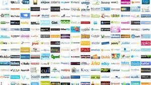 Company Name Company Names Uomo Innamorato Comportamenti