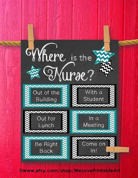 How To Decorate A Nursing Home Room by 25 Best Ideas About Nurse Office On Pinterest