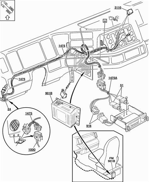 n12 volvo wiring diagram volvo 740 diagram elsavadorla
