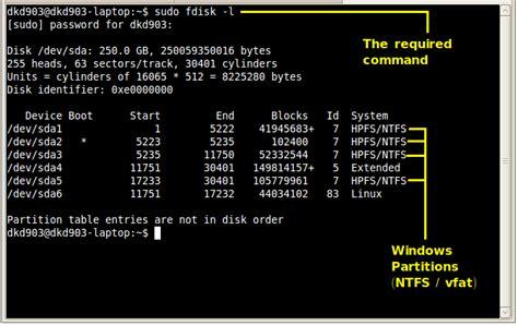 format gpt dos super fdisk bootable cd 1 0 tutorial