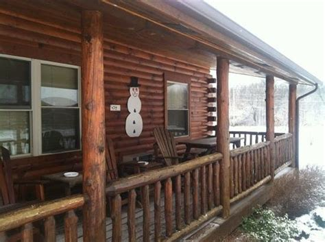 Cabins Galion Ohio by Cabin 2 19 13 Picture Of Cabins And Banquet