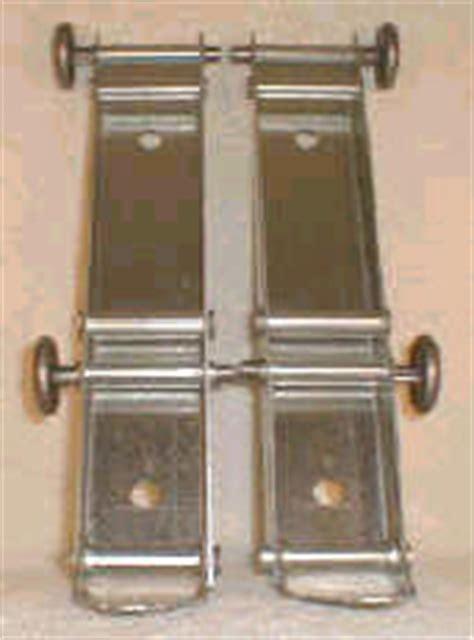 Low Ceiling Garage Door by Adjusting The Top Clearance Of A Garage Door For Low Ceilings