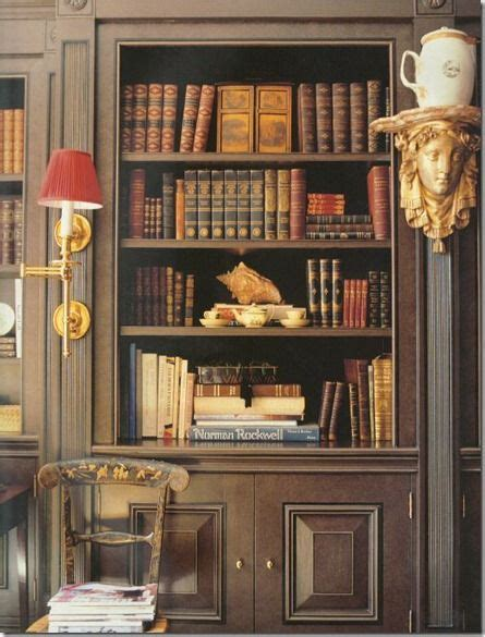 decorative bookcases with doors 1000 ideas about decorating a bookcase on