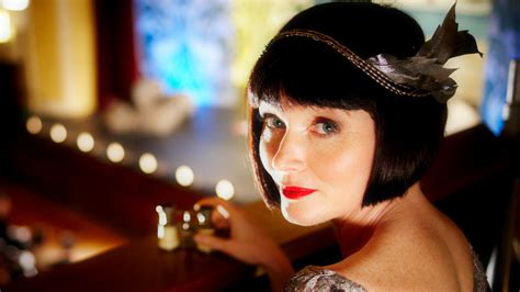 murder on a midsummer miss fisher s murder mysteries books miss fisher s murder mysteries alibi channel