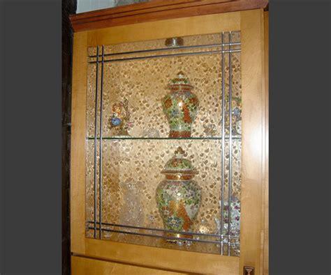 Textured Glass Cabinet Doors Textured Glass Cabinet Doors Textured Glass Studio Glassworks Llc Kitchen Cabinet Doors For