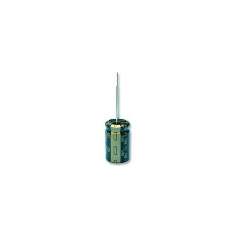 panasonic capacitor ripple current eeufm1c102 panasonic capacitor radial 1000uf 16v ebay