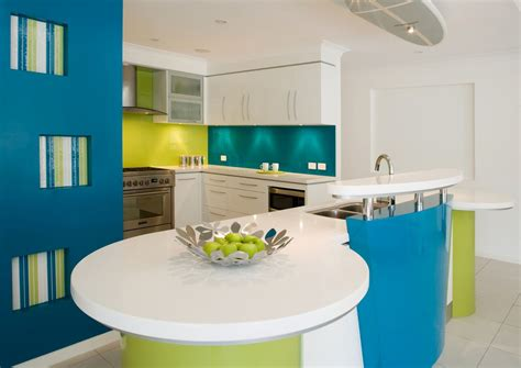 kitchen cabinet color trends kitchen cabinet trends 2018 ideas for planning tips and