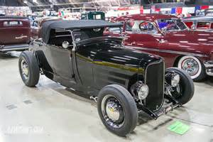 grand national show bangshift cars trucks customs and more from the