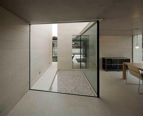 fascinating residence  barcelona enthralls