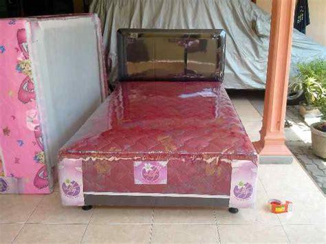 jual bed di surabaya hub 0856 4688 6620