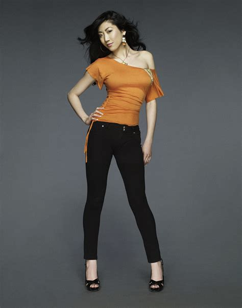 best s sheena satana where are the models of antm now