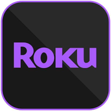 logo channel on roku now available redesigned roku channel preview and apps for tv android tv