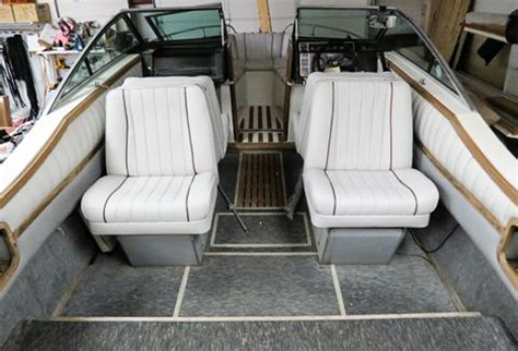 older cobalt boats for sale upholstery and carpeting for boats black dog design inc