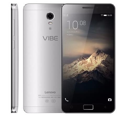 best themes for lenovo vibe p1 install android 7 1 1 nougat lineageos 14 1 unofficial rom