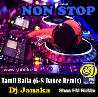 Download Mp3 Dj Remix Non Stop | non stop dj remix mp3 songs download 2015