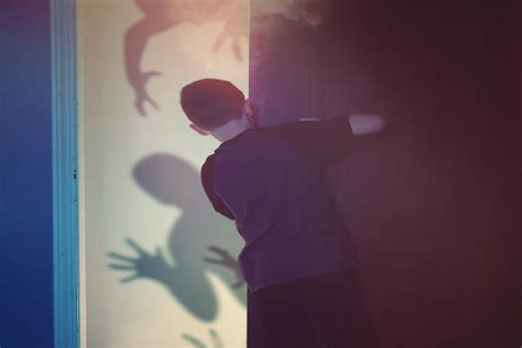haunted houses in columbus ohio 2016 haunted houses dayton oh