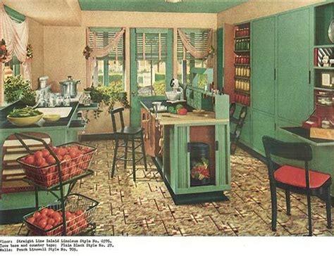 1940s interior design pinterest the world s catalog of ideas