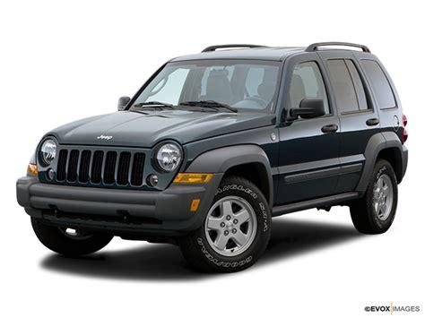 jeep liberty white 2017 jeep archives built to last automotive service
