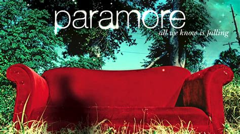 download mp3 full album paramore paramore all we know is falling full album youtube