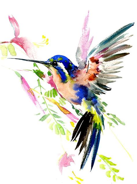 watercolor tattoo belgie 25 best ideas about bird on watercolor