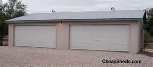 24x40 garage plans