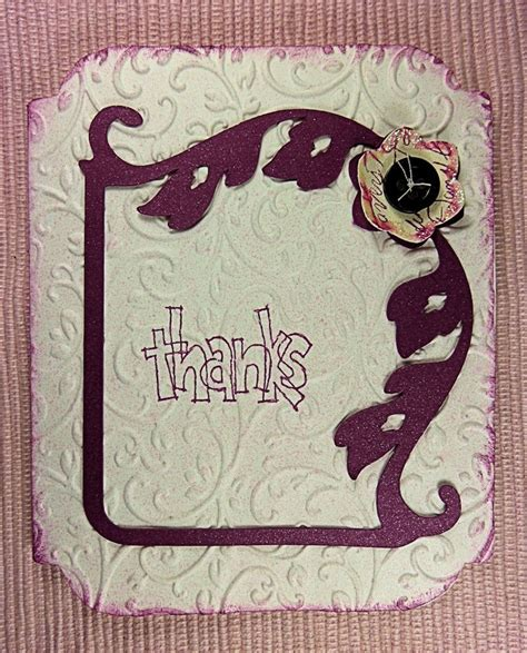 template size for cricut cards up late 2 create thanks with lacy labels sizes given
