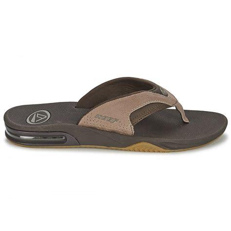 Sandal St Yves Sz 39 sandals with bottle opener bottle opener heel platform