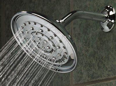 calciatori doccia mi ricordano i calciatori in doccia 187 castelletti