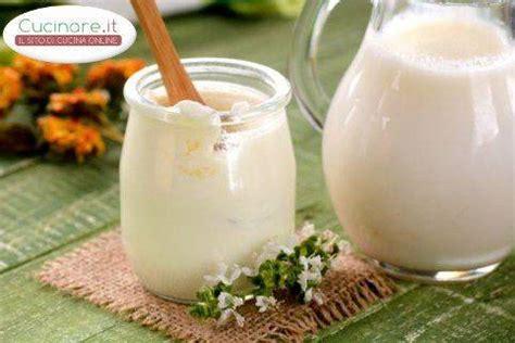 cucinare con lo yogurt yogurt bianco cucinare it