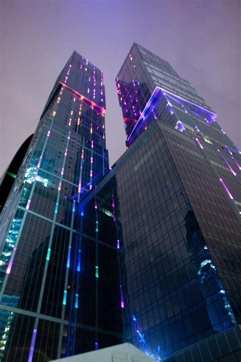 futuristic architecture 25 best ideas about futuristic architecture on