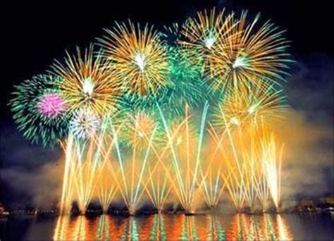 new years day in india new year s 2014 celebrations around the world rich income ways