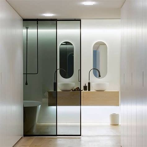 Modern Glass Interior Doors Interior Glass Door Designs For All Your Outlooks Wood Doors A New Competition Interior