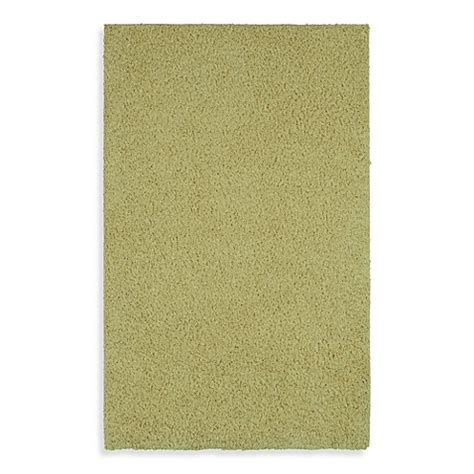 shaw shag rug shaw affinity collection shag rectangle rugs in anjou bed bath beyond