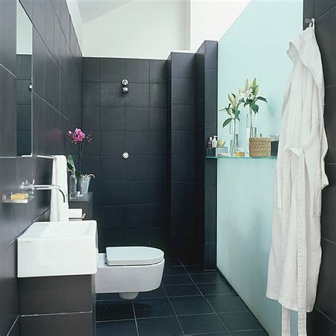 wet room bathroom design wet rooms becky beach