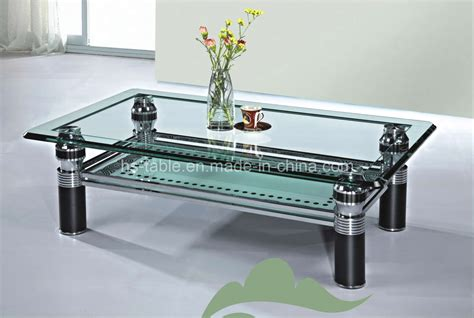 glass table ls for living room glass table ls for living room smileydot us