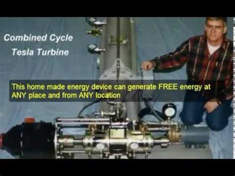 Tesla Creator Nikola Tesla Secret Revealed What Is Tesla Free Energy
