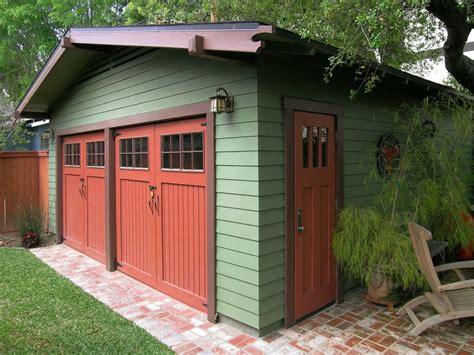 garage wooden garage designs custom detached garage garage entry door ideas garage craftsman with detached