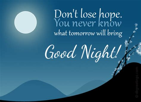good night quotes  images  facebook  quotes images