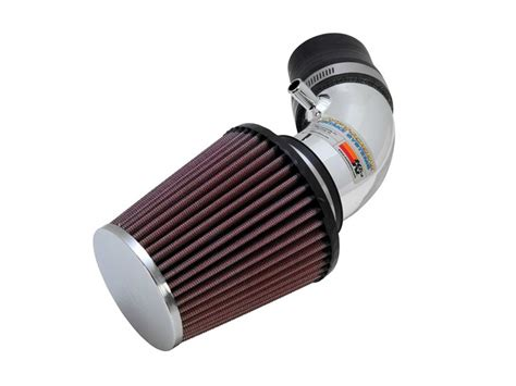 mini cooper r50 induction kit k n typhoon performance air intake kit r50 5