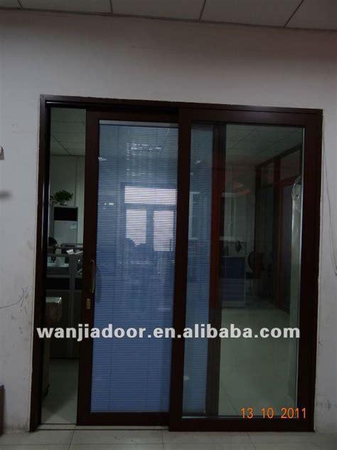 Interior Hanging Sliding Doors Hanging Screen Sliding Door Glass Sliding Doors Interior Doors Sliding Buy Interior