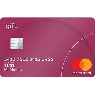 Gift Cards That Give Cash Back - prepaid gift cards mastercard