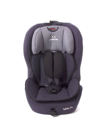 siege auto safety kinderkraft si 232 ge auto safety isofix groupe 1 2 3 233 volutif