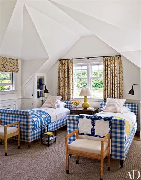 lade stile country 440 best images about cottage style bedrooms on