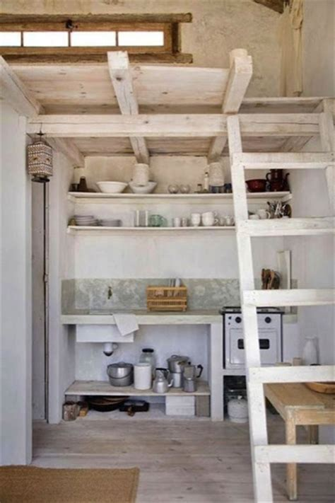small house kitchen top 18 tiny house kitchens which is your favorite